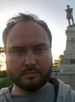 Евгений, 39 лет, Лыткарино