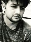 rahul, 23, Delhi