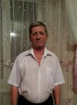 vlad, 70  , Sol-Iletsk