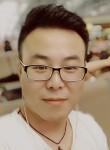 小强, 38  , Tianpeng