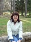 Irina, 55  , Konakovo