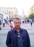 Dmitriy, 46, Yekaterinburg
