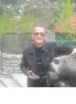 Nikolay, 57, Yevpatoriya