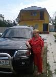 natalya, 62  , Chuhuyiv