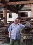 Sergey, 50  , Belokurikha