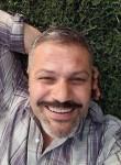 Logan Marcus , 55  , Lansdale