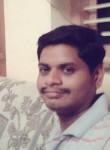Balu, 20  , New Delhi