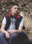 judoistzt, 18, Zhytomyr
