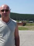 grischa gryndig, 38  , Omsk