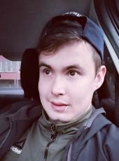 artemiy, 26, Russia, Naberezhnyye Chelny