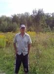 serv, 65  , Sumy