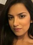 Julia, 30  , Sao Carlos