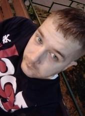 Vlad , 32, Russia, Lyubertsy