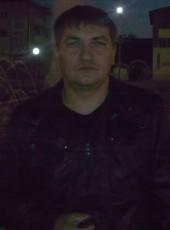 vladimir, 50, Russia, Bogotol