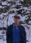 Eduard, 45  , Mikhaylovka (Primorskiy)