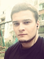 Ruslan, 29, Russia, Samara