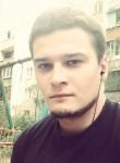 Ruslan, 27, Samara