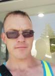 Ivan, 33  , Dzerzhinskiy