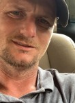 Billy, 40  , Fort Smith