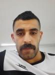 Rauf, 24  , Bagcilar