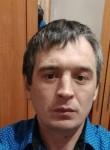 Maksim, 35  , Beloyarskiy (Sverdlovsk)