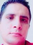 Mohamed, 29  , Sousse
