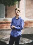 Andrey, 19, Sevastopol