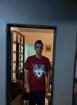 Tiago, 20  , Ribeirao Preto