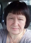 Natalya, 59  , Artemovskiy