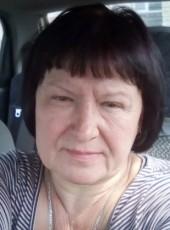 Natalya, 59, Russia, Artemovskiy