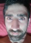 Miguel Ángel , 30  , Lujan