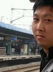 vladimir, 35  , Gwangju