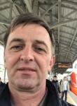 Andre, 51  , Vologda