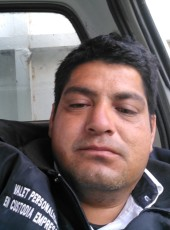 Edgar, 18, Mexico, Tijuana