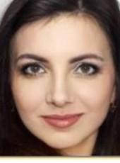 lesik, 40, Russia, Yurga