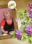 Tatyana, 59  , Pervomaysk