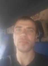 Aleks, 38, Kazakhstan, Petropavlovsk