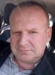 Maks, 45  , Volzhsk