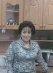Sevda, 61  , Turagurghon