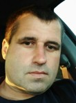 Oleg, 40, Nikopol