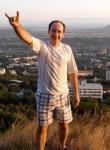 Andrey, 44  , Novocherkassk