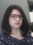 Marina, 34  , Medvedevo