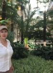 Elena, 50  , Minsk