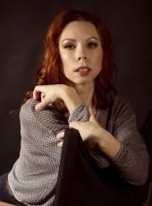 Elena, 33, Russia, Nizhniy Novgorod