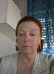 Liliya, 69  , Haifa