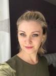 Kate, 37 лет, Борское