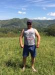 BOSS, 38  , Rubtsovsk