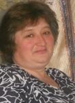 irina, 52  , Dzerzhinskoye