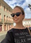 jessica, 30  , Pirapora