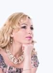Ilona , 39, Moscow